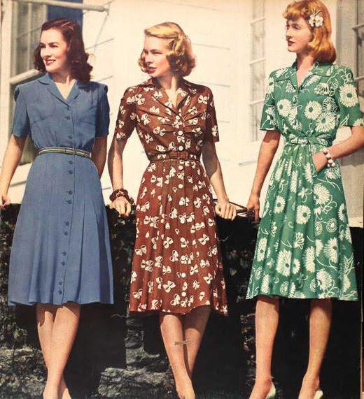 1943-dress-shirt-dress
