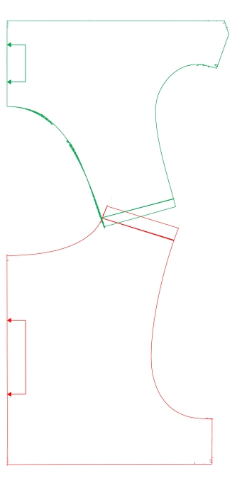 Datura Pattern copy