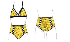 Swimsuit_llisa_small